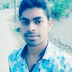 md kiron Profile Picture