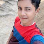 Md Sobuj profile picture