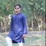 Delwer Hussain Profile Picture