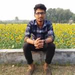 Ullash Adhikary Profile Picture