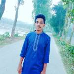 Faysal King1 Profile Picture