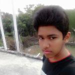 Sadiq Profile Picture