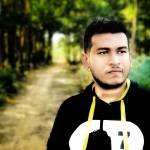 Khondoker Siyam Profile Picture
