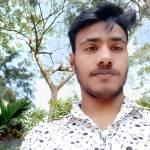 Farabi Akash Profile Picture
