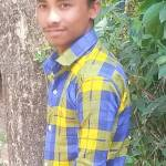 MD Faruk Profile Picture