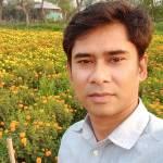 Sumon Ahmed Profile Picture