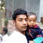 Ujjal Chandra Sarker Profile Picture