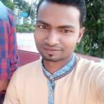Md Eklas Mahmud Profile Picture
