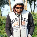 Shabbir Ahmed Profile Picture