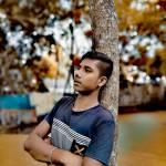 Sujon Bappi Profile Picture