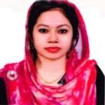 Islam Asif Profile Picture