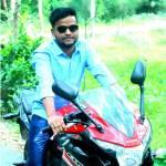 Sayem Ahmed