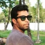 Kauser Hossen Nahid Profile Picture