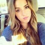 Sophia Williams Profile Picture