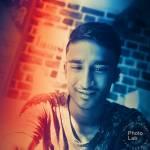 K.H. Munna Profile Picture