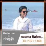 Nasma Rahman Profile Picture