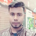 Md Nurnobi Raju Profile Picture