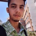 Sajid Ch Profile Picture