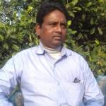 Md. Zaved Khan Profile Picture