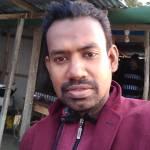 Sumon Chowdhury Profile Picture