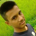 Mohammad Imran Profile Picture