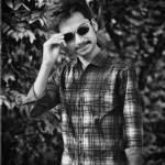 Md Imamul Haque Profile Picture