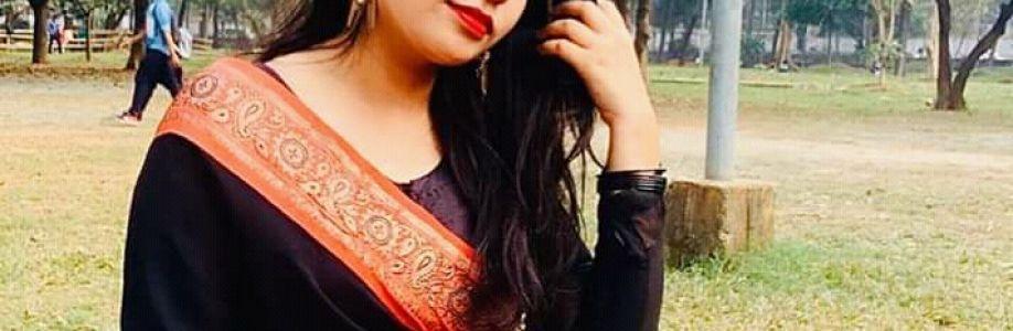 Priya1234 Cover Image