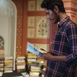 Rudra Khan