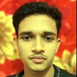 Bacit1999 Profile Picture