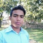 Anawar Hossain Profile Picture