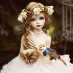 Orisha Bristy Profile Picture