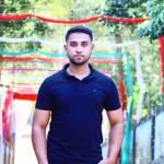 Md Mamun Ur Rashid Profile Picture