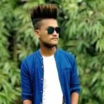 Rj Akash Profile Picture