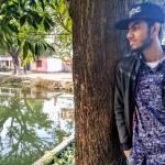 Robiul Alam Profile Picture