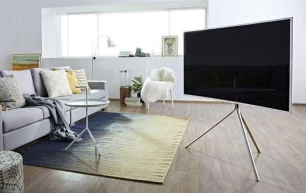 FIVE INTERESTING SAMSUNG TVS BELOW 800 EUROS