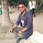 Tasnim Islam Zim Profile Picture