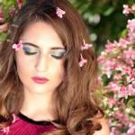 Yuv Cos Profile Picture