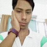 Shakir Ahmed Shiplu Profile Picture