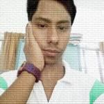Shakir Ahmed Shiplu profile picture