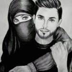 Sharjana Akter Profile Picture