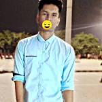 Zisun Ahmed Profile Picture