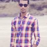 Sumon Khan