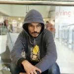 Tanvir Sefat Profile Picture