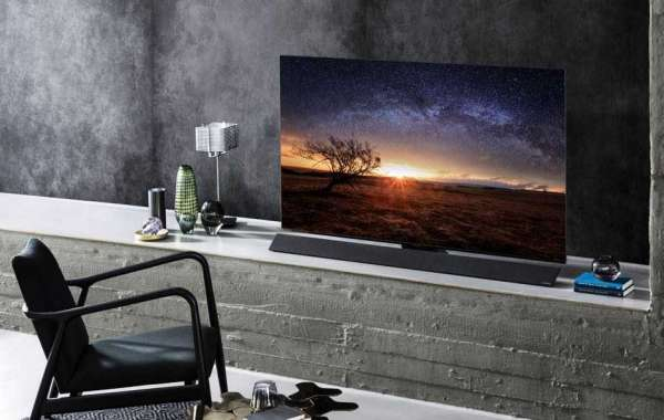 PANASONIC OLED TVS TAKE YOU HOME TO THE CINEMA