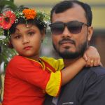 Munjurul Morshed Profile Picture
