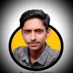 Mahade Hasan profile picture