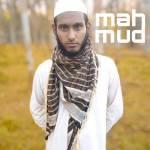 Mahmud1122 Profile Picture