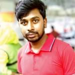Anikul Islam Profile Picture