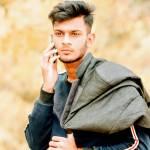 Sadat Sadi Profile Picture