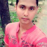 Nasir Singer Profile Picture
